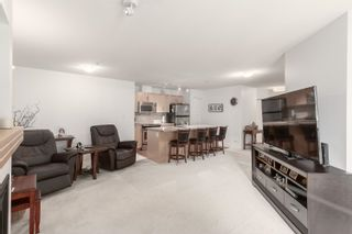 """Photo 10: 308 1211 VILLAGE GREEN Way in Squamish: Downtown SQ Condo for sale in """"ROCKCLIFF"""" : MLS®# R2621260"""