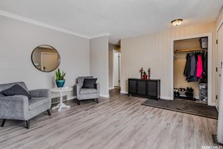 Photo 5: 1535 Laura Avenue in Saskatoon: Forest Grove Residential for sale : MLS®# SK846804