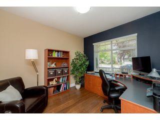 "Photo 16: 14898 59 Avenue in Surrey: Sullivan Station House for sale in ""Miller's Lane"" : MLS®# R2279086"