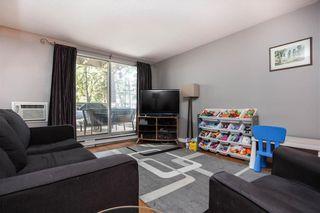 Photo 8: 814 98 Quail Ridge Road in Winnipeg: Heritage Park Condominium for sale (5H)  : MLS®# 202123668