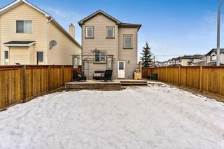 Photo 2: 176 TUSCANY RIDGE Terrace NW in Calgary: Tuscany Detached for sale : MLS®# C4284773