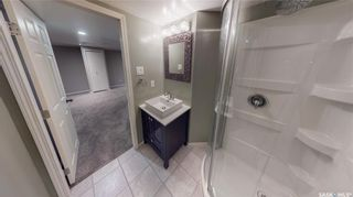 Photo 27: 51 Trudelle Crescent in Regina: Normanview West Residential for sale : MLS®# SK863772