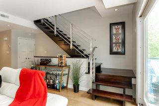 Photo 13: 3 279 Hugo Street in Winnipeg: Condominium for sale (1B)  : MLS®# 202013208