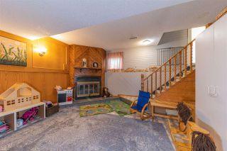 Photo 26: 7 UMBACH Road: Stony Plain House for sale : MLS®# E4230763
