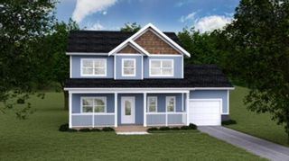 Main Photo: 6183 Highway 2 in Oakfield: 30-Waverley, Fall River, Oakfield Residential for sale (Halifax-Dartmouth)  : MLS®# 202126329