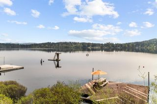 Photo 19: 2175 Angus Rd in : ML Shawnigan House for sale (Malahat & Area)  : MLS®# 875234