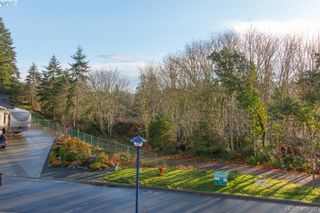 Photo 30: 316 Selica Rd in VICTORIA: La Atkins House for sale (Langford)  : MLS®# 803780