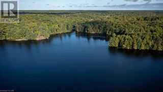 Photo 2: 17 PAULS BAY Road in McDougall: Vacant Land for sale : MLS®# 40146136