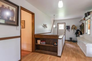 Photo 3: 6619 APPLEDALE LOWER ROAD in Appledale: House for sale : MLS®# 2461307