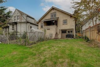 Photo 22: 1315 Coventry Ave in Victoria: VW Victoria West House for sale (Victoria West)  : MLS®# 887931