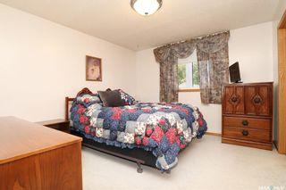 Photo 16: 3218 CARNEGIE Street in Regina: Engelwood Residential for sale : MLS®# SK873686