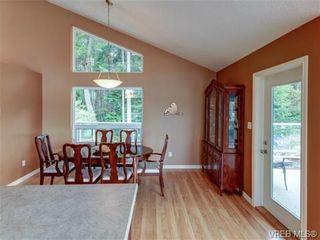 Photo 9: 19 McKenzie Cres in SIDNEY: GI Piers Island House for sale (Gulf Islands)  : MLS®# 735896