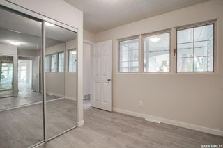 Photo 11: 53 Potter Crescent in Saskatoon: Brevoort Park Residential for sale : MLS®# SK852550
