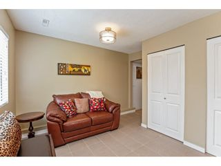 Photo 4: 8051 CARIBOU Street in Mission: Mission BC House for sale : MLS®# R2574530