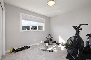 Photo 15: 3478 Curlew St in : Co Royal Bay House for sale (Colwood)  : MLS®# 871222