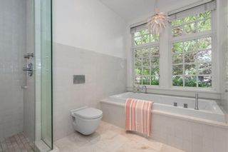 Photo 11: 3893 W 14TH Avenue in Vancouver: Point Grey House for sale (Vancouver West)  : MLS®# R2270836