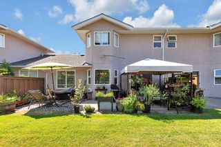 """Photo 32: 171 15501 89A Avenue in Surrey: Fleetwood Tynehead Townhouse for sale in """"AVONDALE"""" : MLS®# R2597130"""