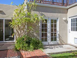 Photo 22: UNIVERSITY HEIGHTS House for sale : 3 bedrooms : 4245 Maryland Street in San Diego