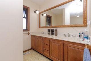 Photo 19: 4553 Blenkinsop Rd in : SE Blenkinsop House for sale (Saanich East)  : MLS®# 886090