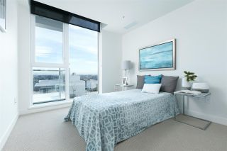 Photo 8: 1612 8988 PATTERSON Road in Richmond: West Cambie Condo for sale : MLS®# R2228601