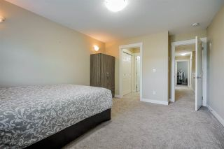 """Photo 14: 38 9405 121 Street in Surrey: Queen Mary Park Surrey Townhouse for sale in """"RED LEAF"""" : MLS®# R2566948"""