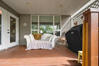 Photo 3: 2145 25 Avenue: Didsbury Detached for sale : MLS®# A1113202