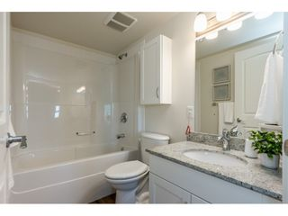 """Photo 16: 326 22323 48 Avenue in Langley: Murrayville Condo for sale in """"Avalon Gardens"""" : MLS®# R2501456"""
