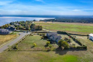 Photo 56: 205 Connemara Rd in : CV Comox (Town of) House for sale (Comox Valley)  : MLS®# 887133