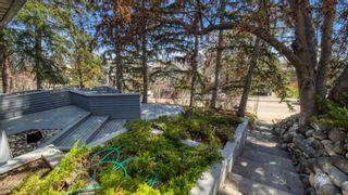 Photo 27: 2117 18A Street SW in Calgary: Bankview Detached for sale : MLS®# A1107732