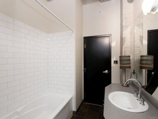 Photo 13: 206 1061 FORT St in : Vi Downtown Condo for sale (Victoria)  : MLS®# 870312