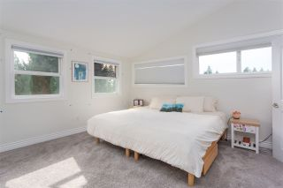 Photo 17: 1639 LANGWORTHY Street in North Vancouver: Lynn Valley House for sale : MLS®# R2552993