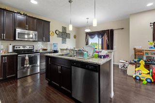 Photo 12: 155 Martha's Meadow Close NE in Calgary: Martindale Detached for sale : MLS®# A1117782