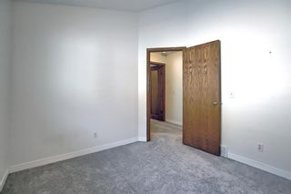 Photo 23: 140 Valley Meadow Close NW in Calgary: Valley Ridge Detached for sale : MLS®# A1146483