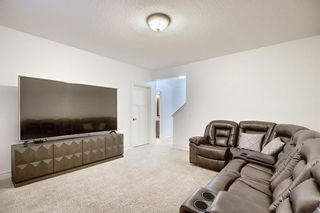 Photo 36: 3826 3 Street NW in Calgary: Highland Park Detached for sale : MLS®# A1145961