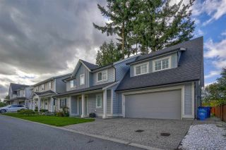 """Photo 3: 3 33973 HAZELWOOD Avenue in Abbotsford: Abbotsford East House for sale in """"HERON POINTE"""" : MLS®# R2508513"""