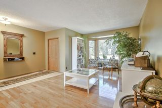 Photo 14: 44 DEERMOSS Crescent SE in Calgary: Deer Run Detached for sale : MLS®# A1018269