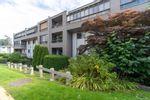 Main Photo: 104 955 Dingley Dell in : Es Kinsmen Park Condo for sale (Esquimalt)  : MLS®# 888567