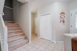 """Photo 4: 4 20750 TELEGRAPH Trail in Langley: Walnut Grove Townhouse for sale in """"Heritage Glen"""" : MLS®# R2563994"""