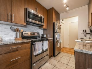 Photo 11: 407 3800 Quadra St in : SE Quadra Condo for sale (Saanich East)  : MLS®# 857235