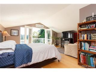 Photo 12: 3131 Glen Lake Rd in VICTORIA: La Glen Lake House for sale (Langford)  : MLS®# 737487