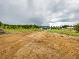 Photo 34: 434 WILDWOOD ROAD: Clearwater Land Only for sale (North East)  : MLS®# 160467