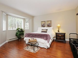Photo 10: 5 11848 LAITY STREET in Maple Ridge: West Central Townhouse for sale : MLS®# R2157808