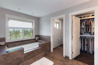 Photo 21: 2558 Pebble place in West Kelowna: Shannon Lake House for sale (Central Okanagan)  : MLS®# 10180242