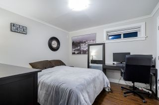 Photo 33: 4968 ELGIN Street in Vancouver: Knight House for sale (Vancouver East)  : MLS®# R2500212