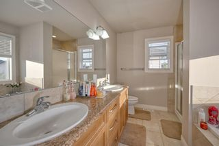 Photo 18: 15 Bridleridge Green SW in Calgary: Bridlewood Detached for sale : MLS®# A1124243