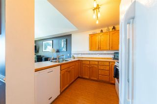 "Photo 6: 406 11595 FRASER Street in Maple Ridge: East Central Condo for sale in ""Brickwood Place"" : MLS®# R2561202"