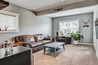 Photo 30: 15 Sunset Terrace: Cochrane Detached for sale : MLS®# A1116974