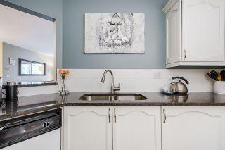 """Photo 9: 309 10720 138 Street in Surrey: Whalley Condo for sale in """"VISTA RIDGE"""" (North Surrey)  : MLS®# R2540676"""