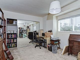 Photo 17: UNIVERSITY HEIGHTS Condo for sale : 2 bedrooms : 2230 MONROE AVE #1 in SAN DIEGO