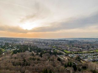 """Photo 38: 16677 30A Avenue in Surrey: Grandview Surrey House for sale in """"April Creek"""" (South Surrey White Rock)  : MLS®# R2582401"""
